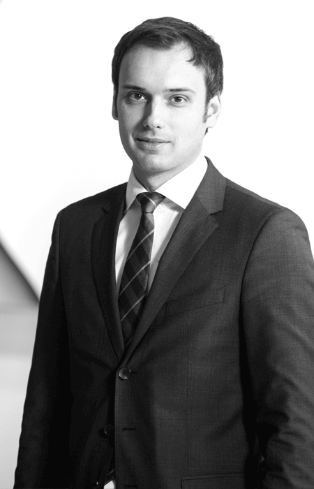 Aleksey Kireenkov