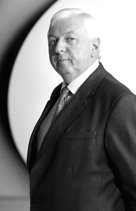 Benoit Guerin
