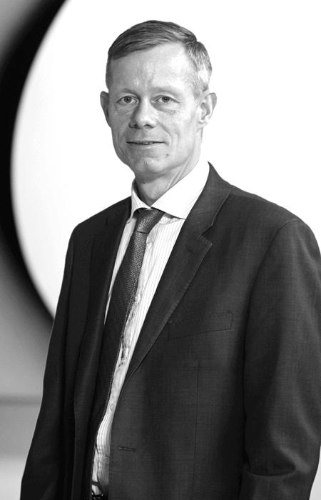 Hubert Brandts
